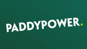 Paddy Power Promo Code for 2019: Enter YSK…