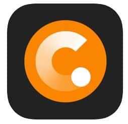 Casino.com mobile review