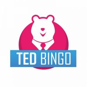 Ted Bingo Promo Code 2020 | Get up to £700