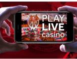 genting casino app 2