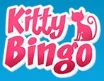 Kitty Bingo Promo Code