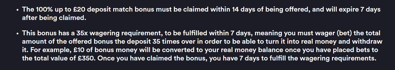 slotsmillion welcome package spins bonus